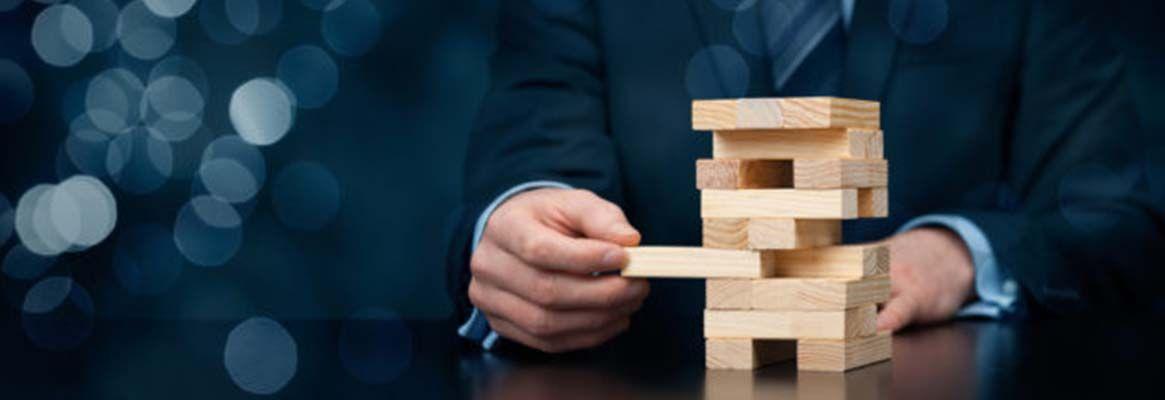 Risk Management - An Overview
