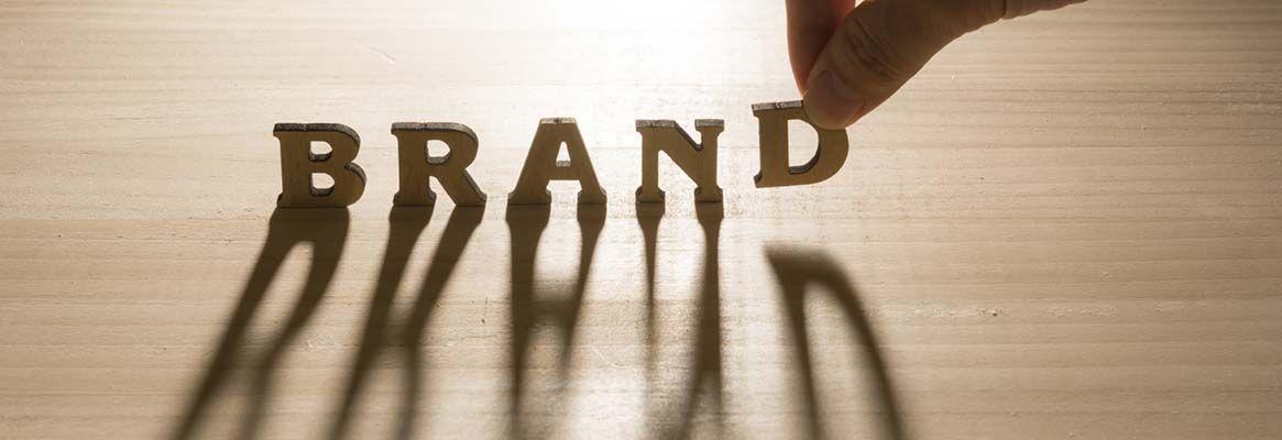 Marketing & Branding - Key for Survival & Growth