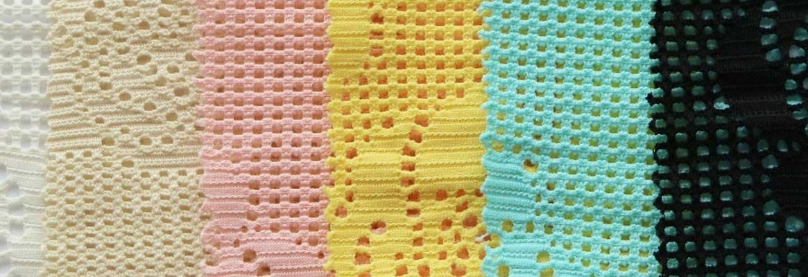 Disperse Tinting for Polyester Woven Fabric
