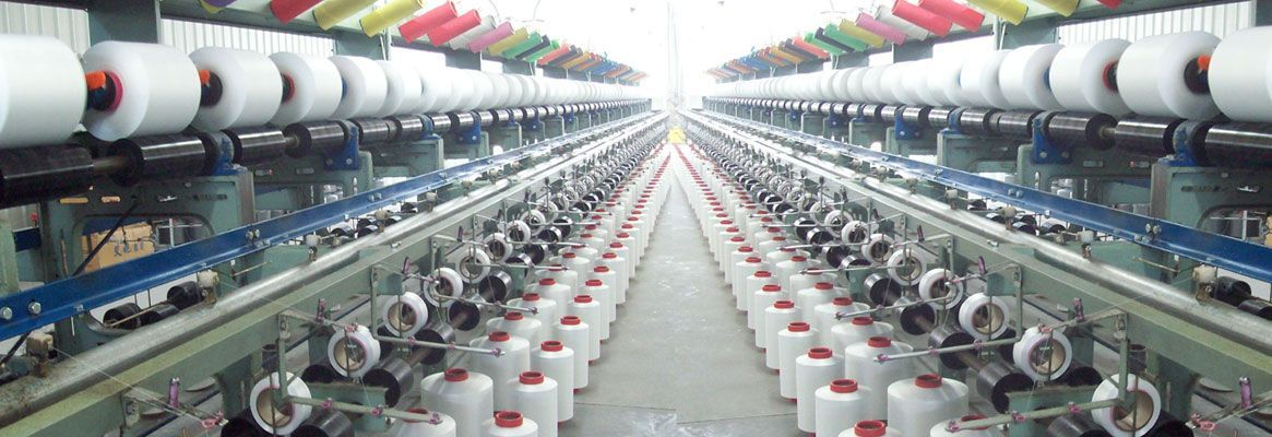 Current Scenario of Indian Textile Industry | Forecast of
