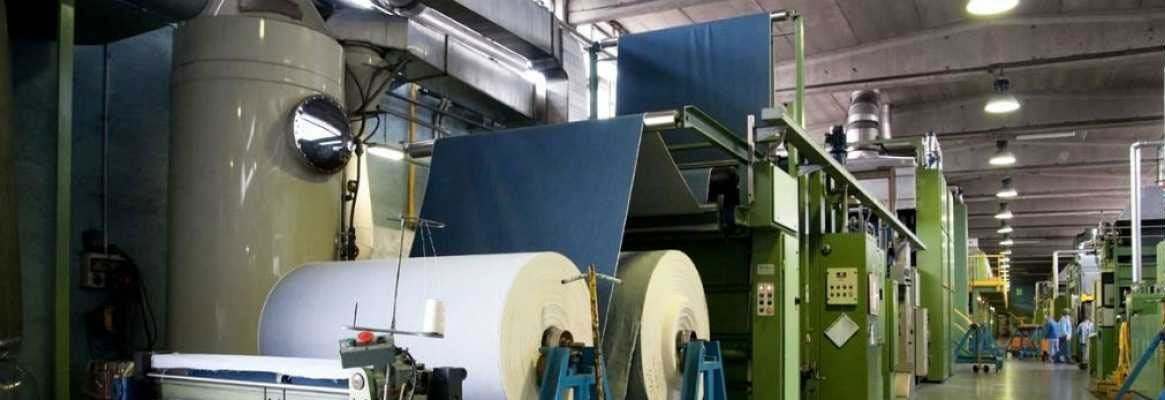 Important Factors that Affect the Textile Finishing