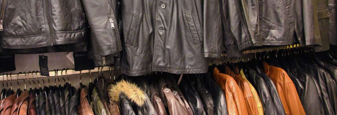 Buying a Leather Jacket for Men or Women this Winter- A Need and Essential