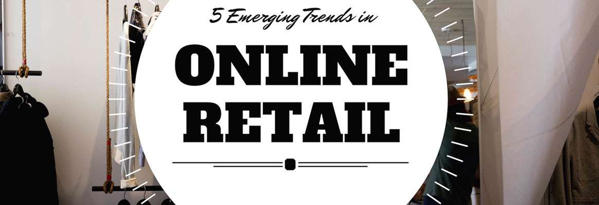 How to set up a Rollicking Internet Retail Business