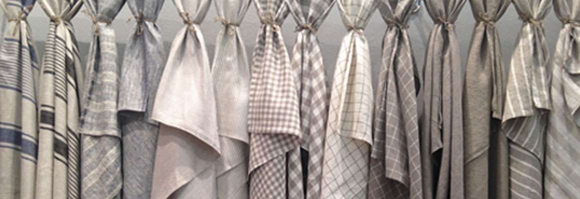 Guidance on How to Wash Rayon Curtains Safely