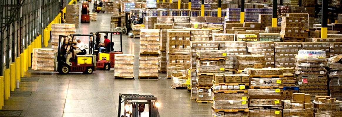Are we ready for Systemic Changes in Supply Chain?