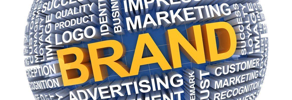 Branding Development - Mimicry or Innovation?