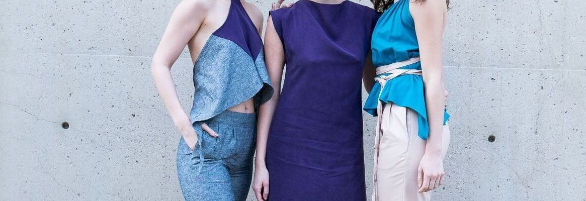 All About Ethical Fashion: The Booming One!