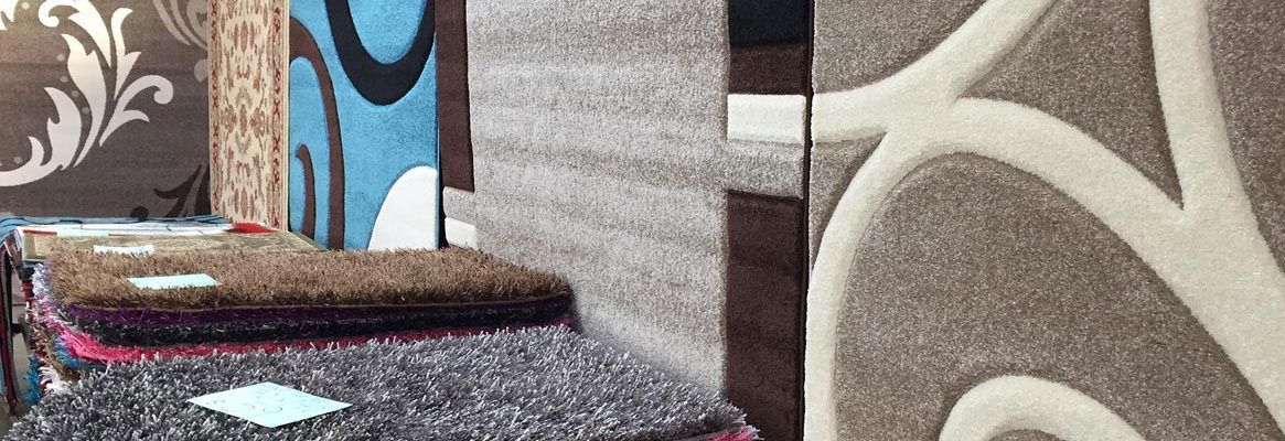 A Brief History of Rugs and Carpets