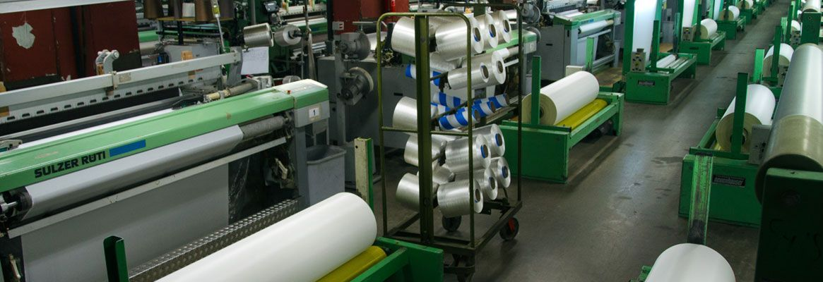 Turkey: Change for a Textile Leader