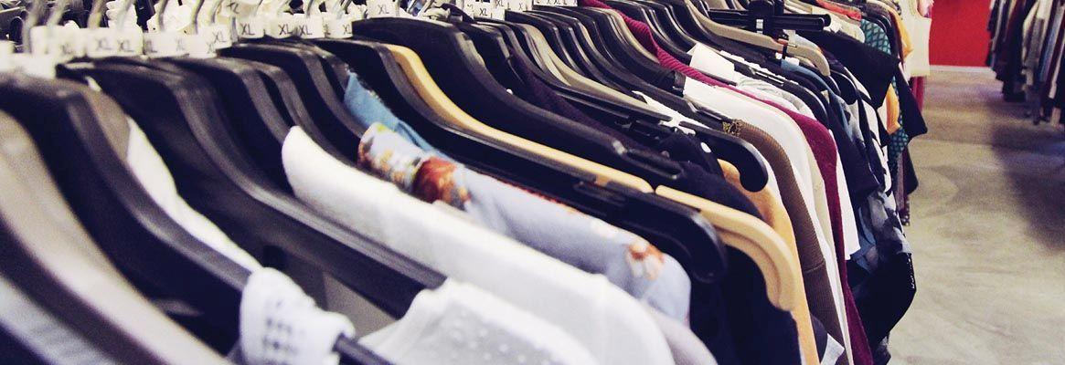 Asia's Textile and Apparel Exports will fall in 2009