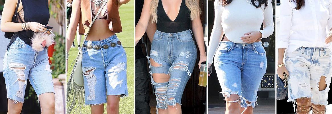 Jeans and Their Evolution: From Factories to Fashion