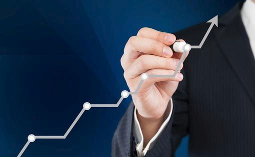 Create Centre of Excellence (CoE) for Better Business