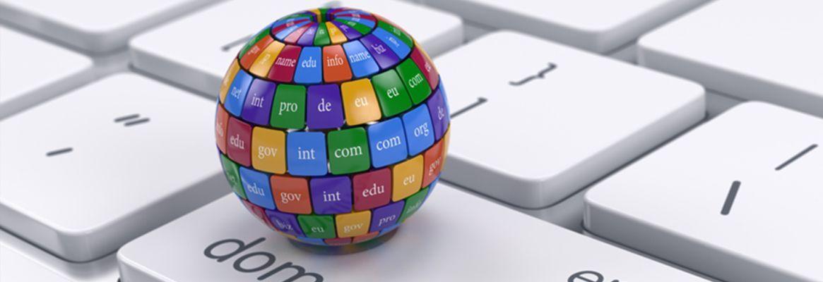 Will ICANN drop its biggest revolutionary new idea? Five Reasons