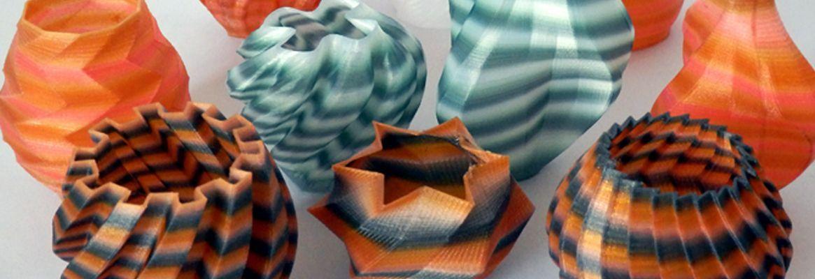 Dyeing of Nylon with Rheum emodi