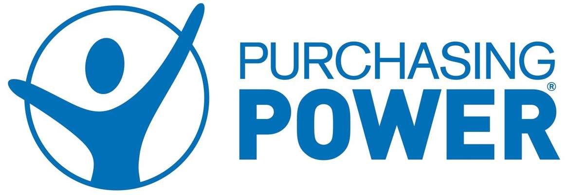Power to Purchasing