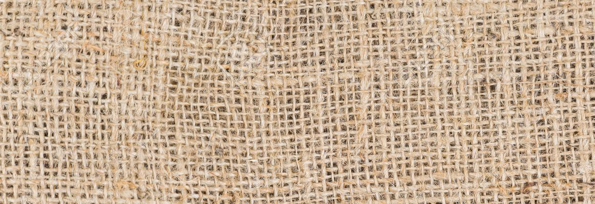 Natural Fibres and their Technical Applications