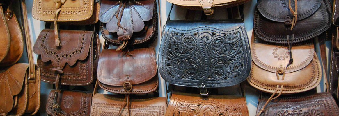 Leather Industry: India Fostering Growing Sectors