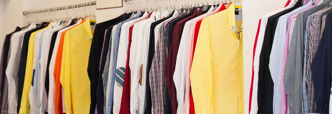 Indian Budget: A Missed Opportunity Depresses Apparel Exporters