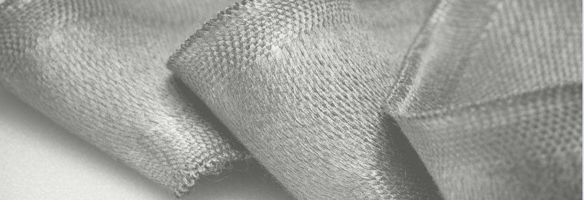 Safe Textile Products-Guaranteed