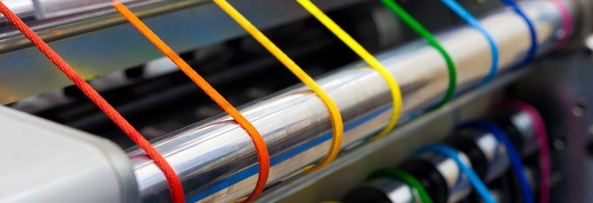 Growing Role of Compressed Air System in Textile Industries