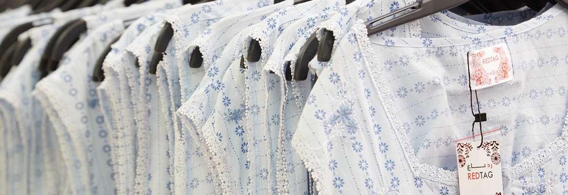 Indian Garment Exporters: On the Verge of Despair