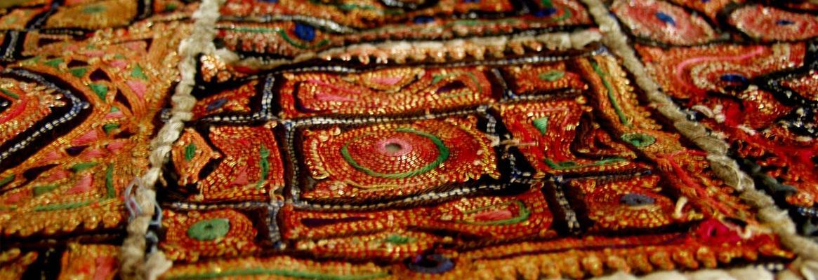 A Study on Impact of Supply Chain Prospects on the Performance of Handloom Sector