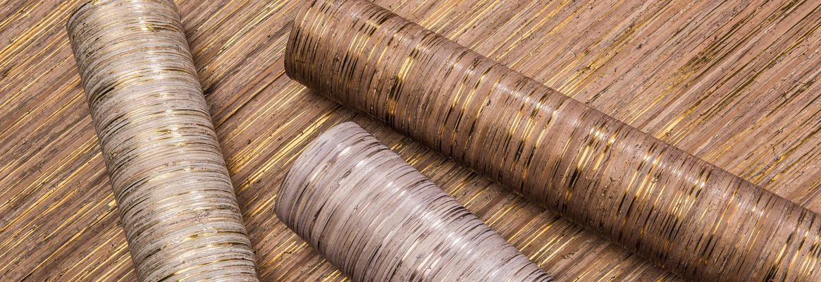 Raffia-Favourite Natural Fibre of Craftsmen