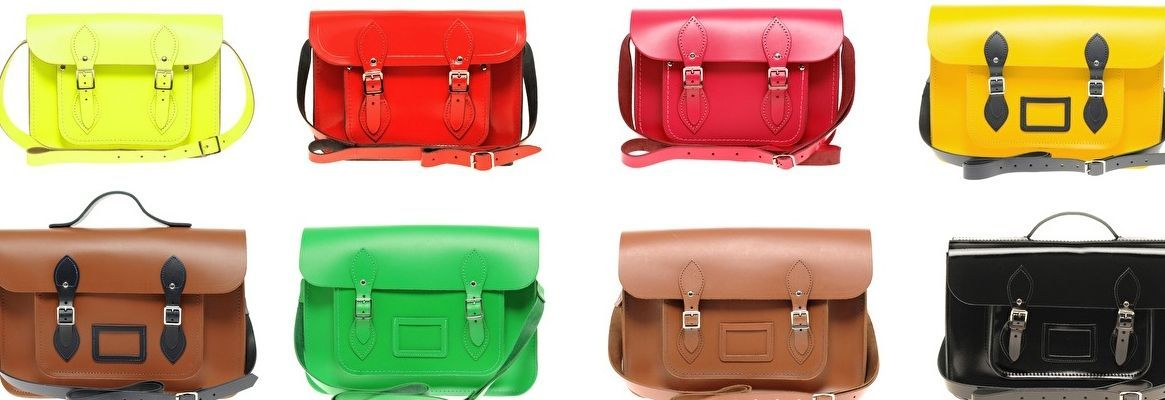 Designer Handbags Designer Brands Attractive Handbags Woman Handbag Leather Trims Bags Fibre2fashion Fibre2fashion,Kerala Saree Blouse Blouse Designs 2020 Latest Images