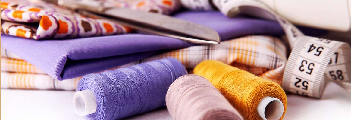 The Apparel Industry of Sri Lanka has been able to Maintain Its Steadiness and Mitigate