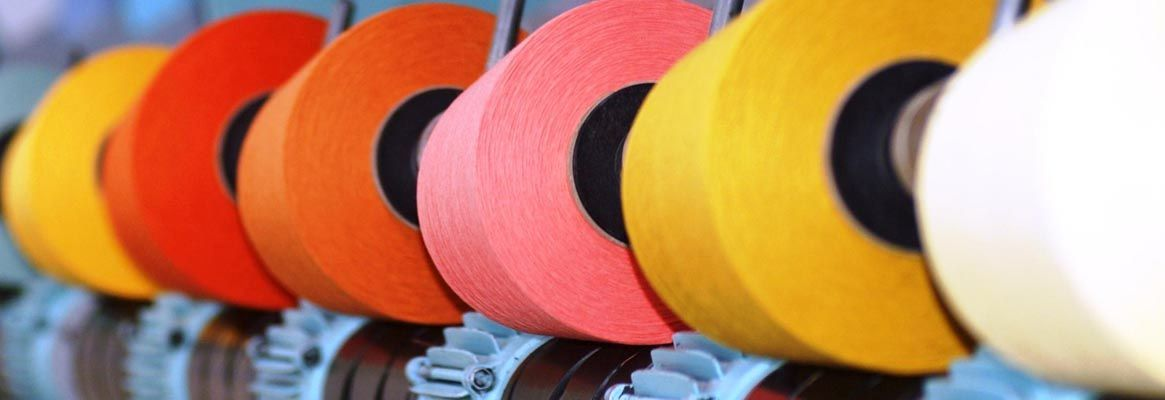 Quality Requirements for Hosiery Yarns