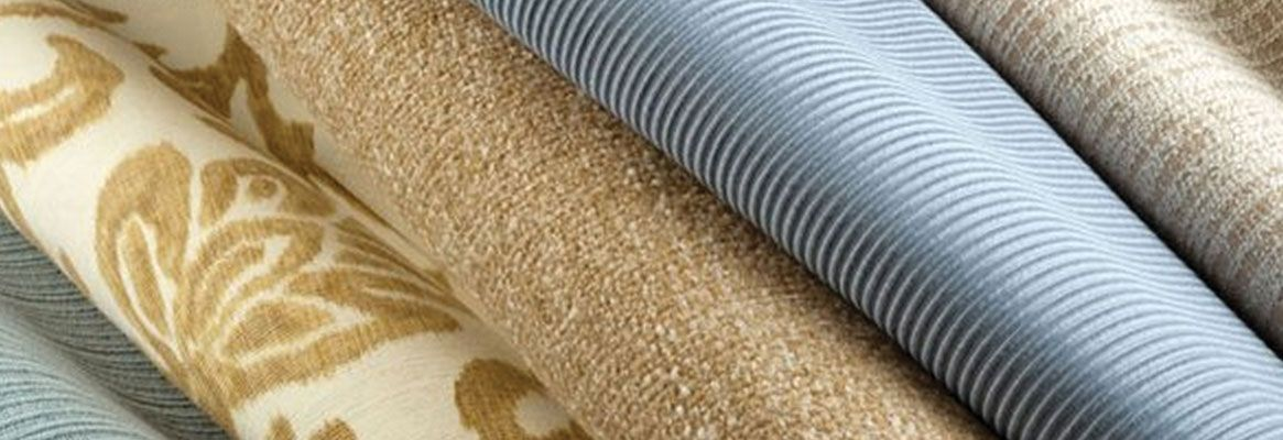 Increasing Indian Fabric Costs-Does it favor the Chinese Industry?