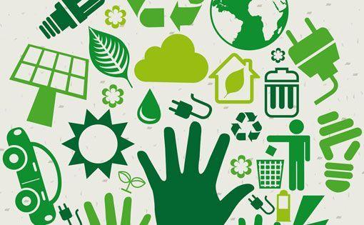 Carbon Footprints of a Garment Manufacturing Unit