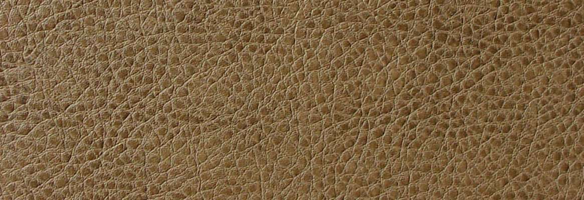 Is Your Leather Eco Friendly?