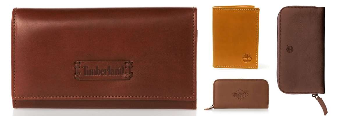 Women Leather Wallets- A Fascination For The Style Centric