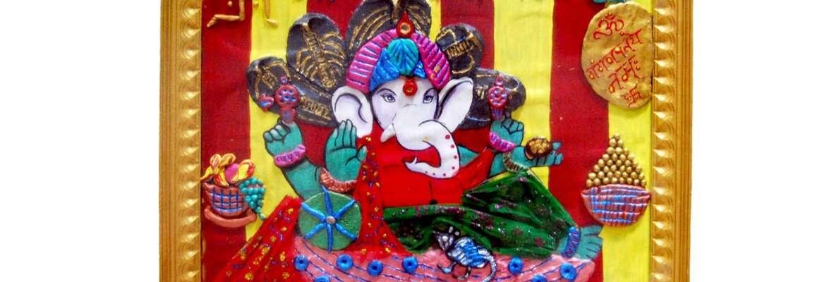 Indian Craft Industry Indian Zardozi Woolen Shawls Indian Craft