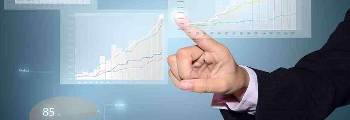 A Leading Edge Business Platform 'Source India 2010