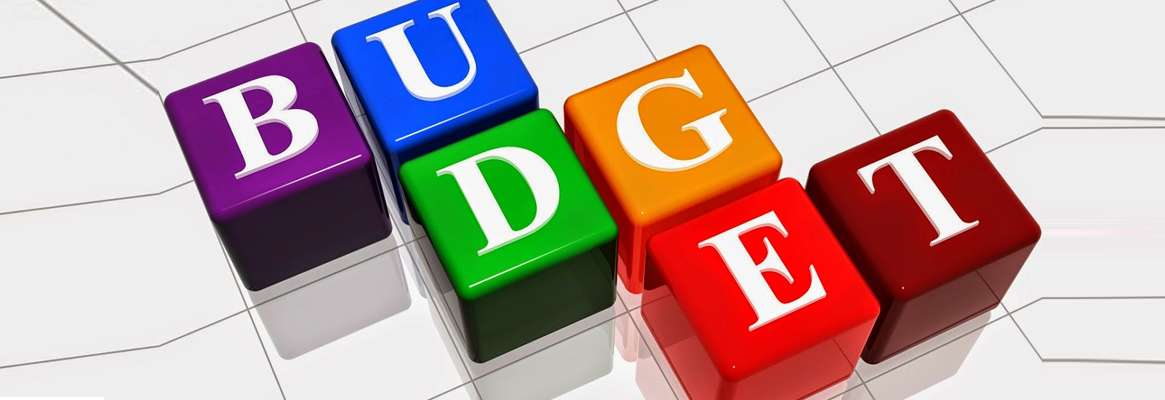 Union Budget 2010-11: Government Should Stop Discriminating Against Non-SEZ Export Units