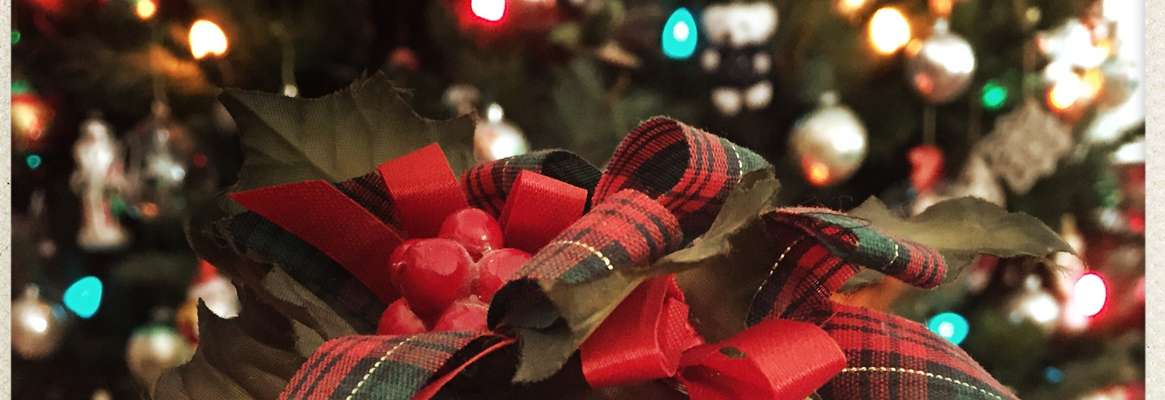 World Christmas Sales Improve but Caution Is Writ Large