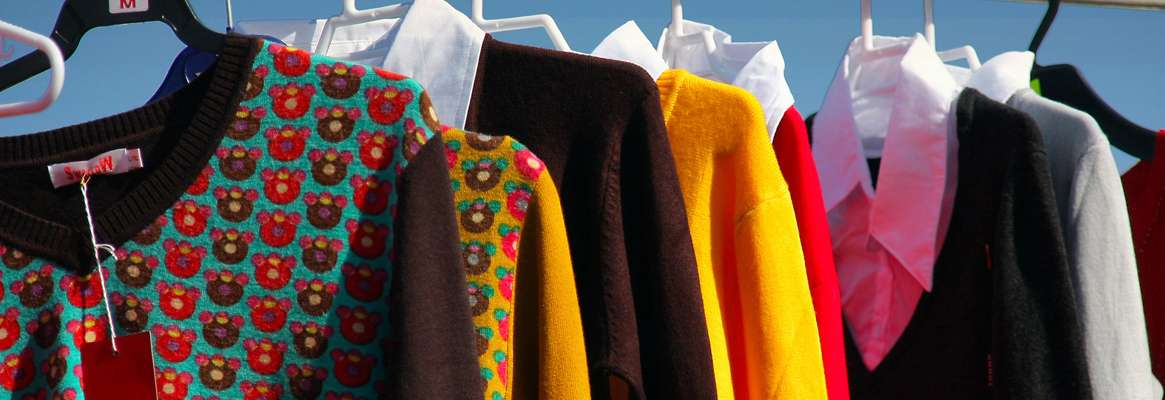 Growth Tips for Indian Textile and Apparel Industry