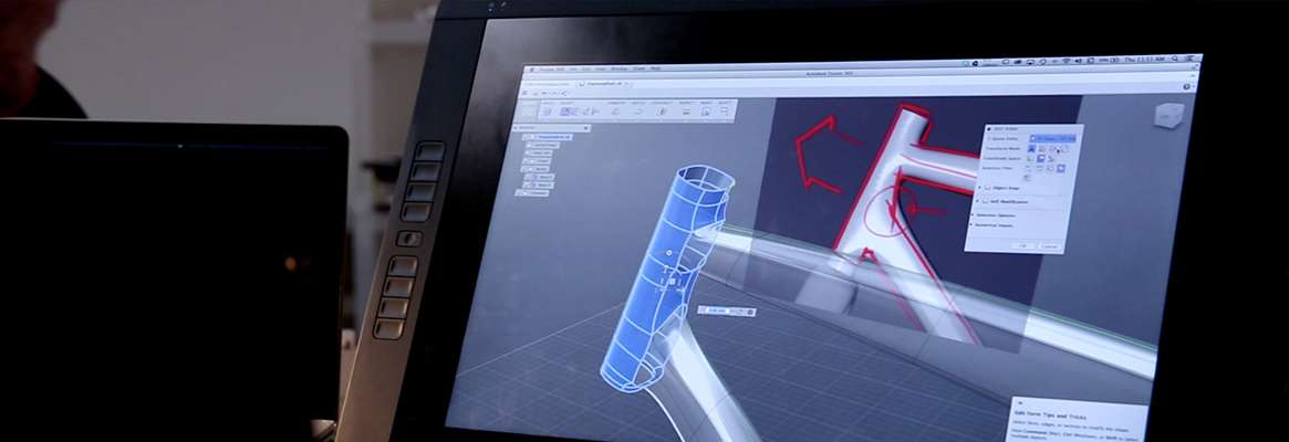Things to Look for while Shopping CAD-CAM Software Financing Solutions