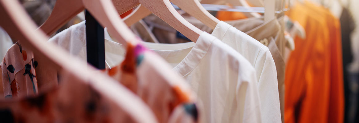 ASEAN India FTA: Sensitive Analysis of the Textiles and Clothing Sector of India