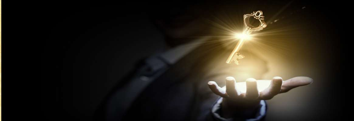 Light Up the Leader in You- Leadership Development