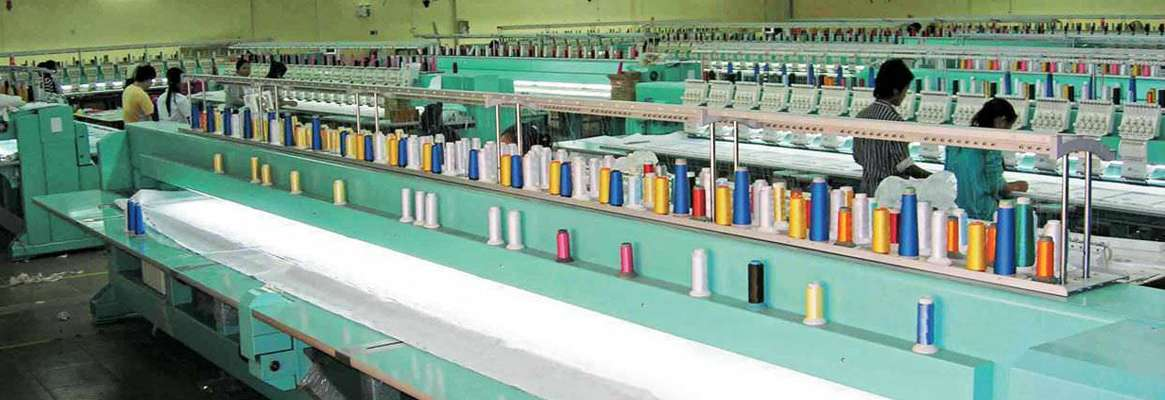 Will Indian Textile Sector lose the WTO Subsidies?