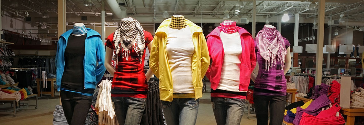 Three Key Retail Trends For 2010