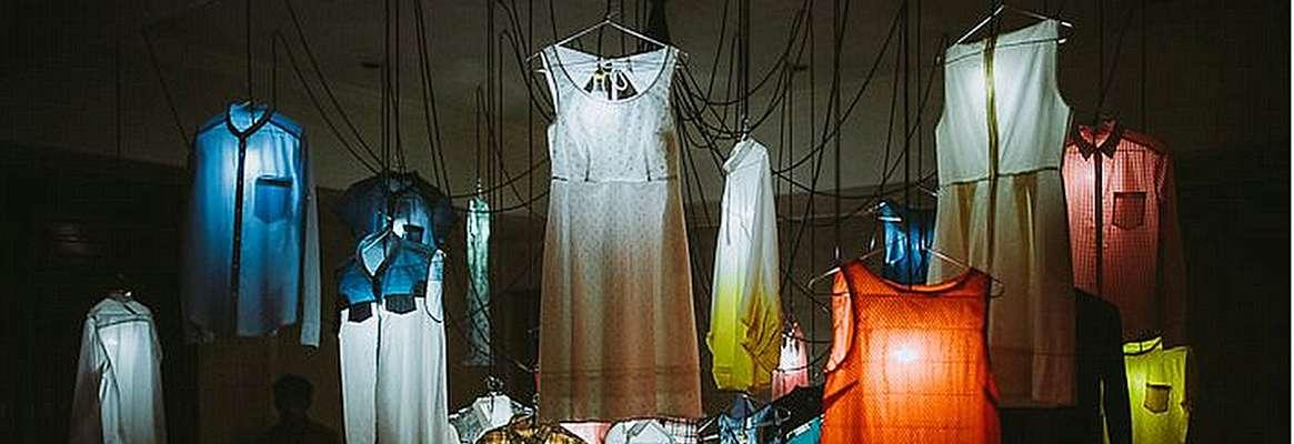 Spotlight on Indian Textiles Industry