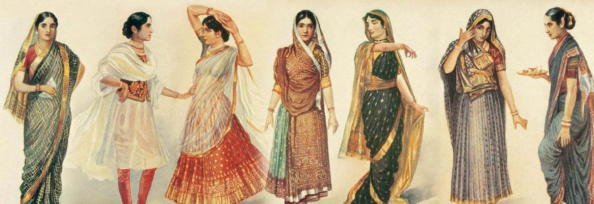 Indian Clothing History Expensive Saris Odissi Dancer Wearing Zardozi Embroidery Wedding Sarees Dulhan Saris Fibre2fashion Fibre2fashion