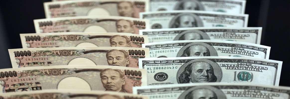 China Backs Dollar; Not Gold