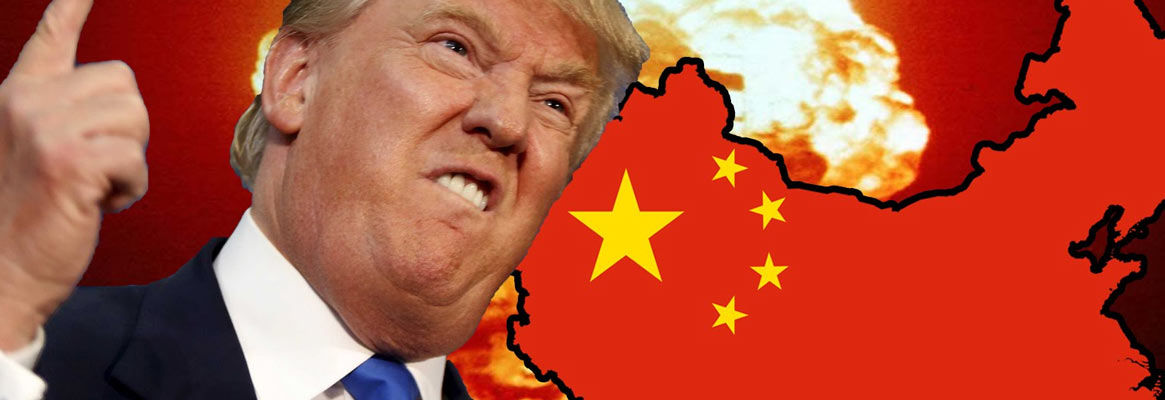 Nagging Yuan Valuation Irks US