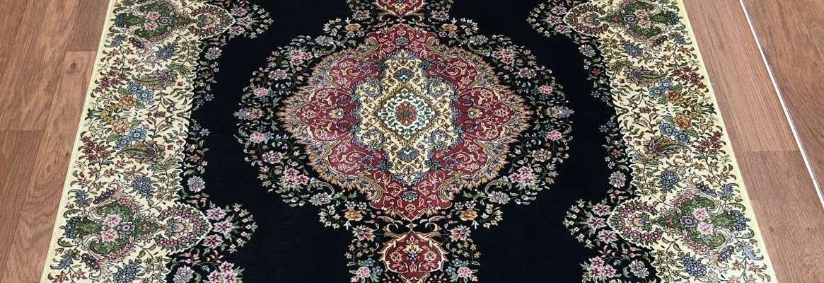 Turkish Carpets: An Insignia of Style, Elegance and Luxury