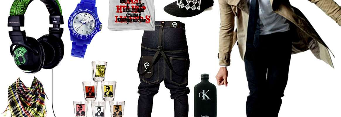 Wholesale Hip Hop Fashion And Clothing